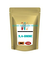 3,4-DIMETHYLMETHCATHINONE