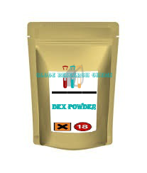 DEX POWDER