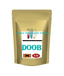 DOOB POWDER